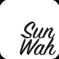 Sun Wah Restaurant